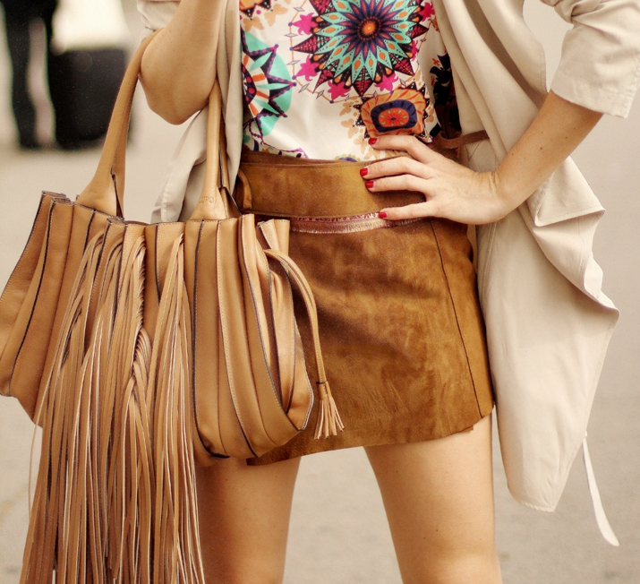 Suede-Skirt-Fashion-Blogger-Barcelona-Monica-Sors-101